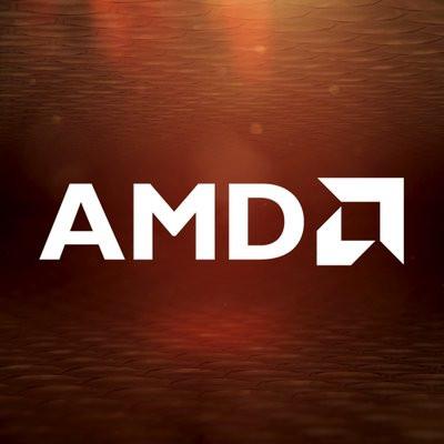 $AMD, bitcoin