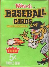 Baseball Weird-oh.jpg