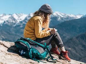 Cinco aspectos a considerar si eres escritor