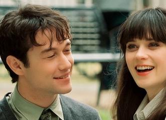 Os melhores filmes de comédia romântica dos últimos tempos!