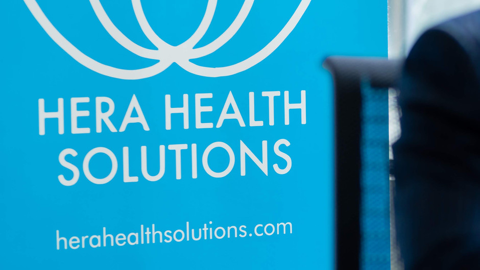 Hera Health Solutions raises Series Seed Investment Round