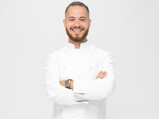 Montreal Private Chef | Monsieur Chef