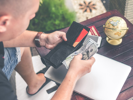 How to Repair Your Credit If You Are Still A Student