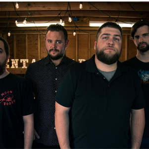 Long Island, NY's Card Reader Releasing 'Mental Scars' EP on November 10