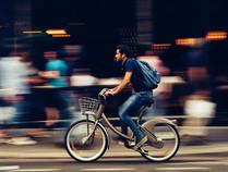 Mobilità intelligente per una ripresa in sicurezza