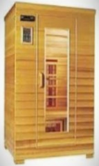 Top 5 Benefits of Infrared Sauna