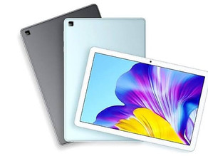 Honor ViewPad 6, ViewPad X6 With 5,100mAh Battery Launched