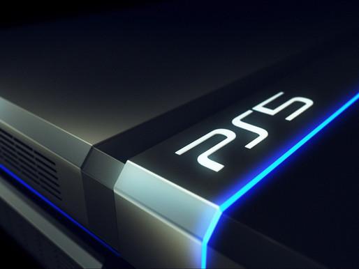 Sony prepara más novedades sobre la PlayStation 5 y podría revelar su diseño en junio