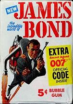 James Bond Thunderball 1965.jpg