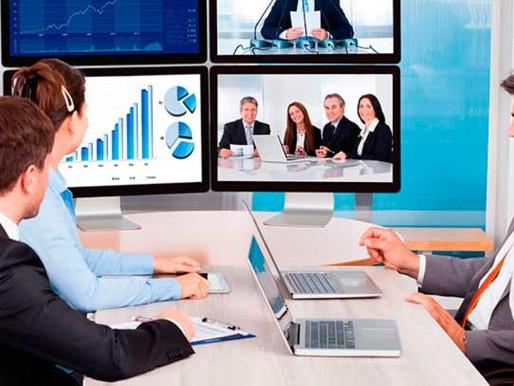 Miembro de junta directiva puede ser nombrado representante legal principal o suplente