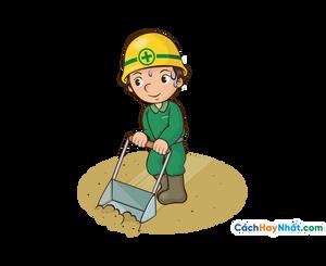 Free Vector labor safety - An Toàn Lao Động Ai PDF PNG 03