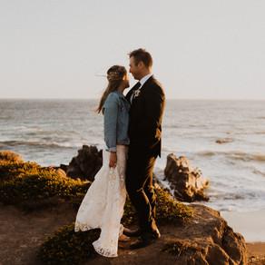 10 More Mistakes Brides Always Make...