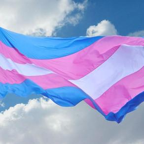 Understanding transgender identity