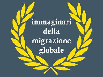 """Premio """"Immaginari della Migrazione Globale"""""""