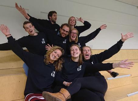 ITUS Toernooi 2018, schrijf je team nu in!