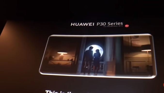 Huawei ผูก Avengers : Endgame กลยุทธ์หลัง End Credit
