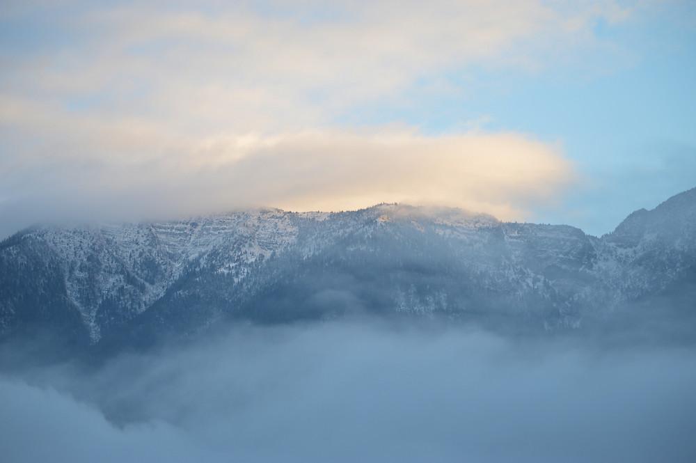 Swan Mountain Range_MK McClintock