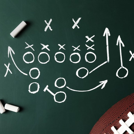 A Little Lesson About Fantasy Football Formats
