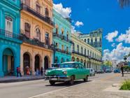 6 imperdibili libri per conoscere Cuba
