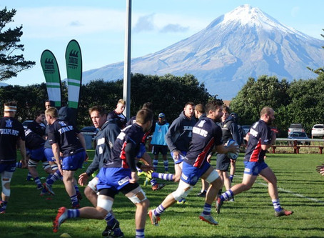 Covid-19 crisis gives grassroots sports an opportunity to rethink funding