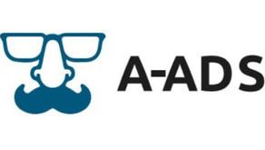 a-ads