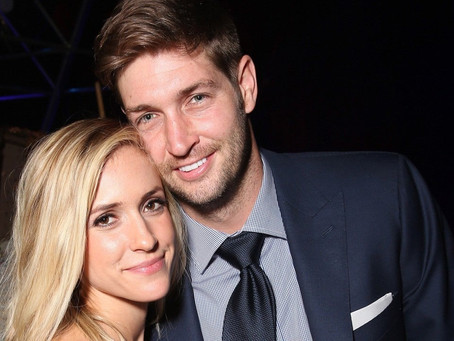 Kristin Cavallari on Making the Most of Quality Time With Her Kids Amid Quarantine and Jay Cutler Di