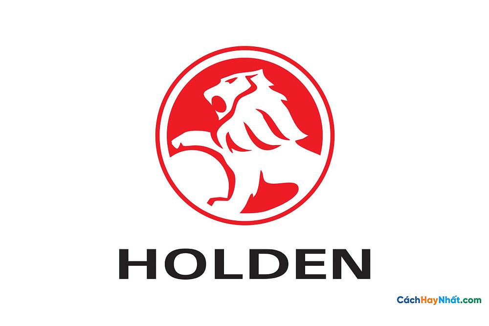 Logo Holden JPG