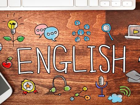 Baştan Sona İngilizce Eğitimi