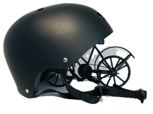 Joyor electric scooter helmet