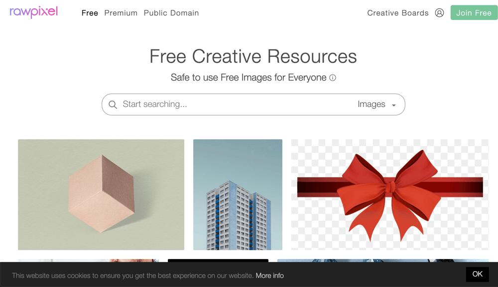אתר להורדת תמונות חופשיות לשימוש