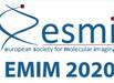 San Raffaele presents new PET/MRI analysis methods at the EMIM2020 meeting