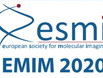 San Raffaele presents new PET/MRI analysis methods at the EMIM2020 meeting