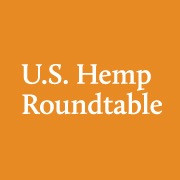 The War is over. Long live the Hemp Kings and the Knights of the Roundtable.