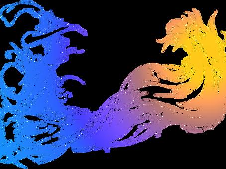 Final Fantasy: Master Creatures Series