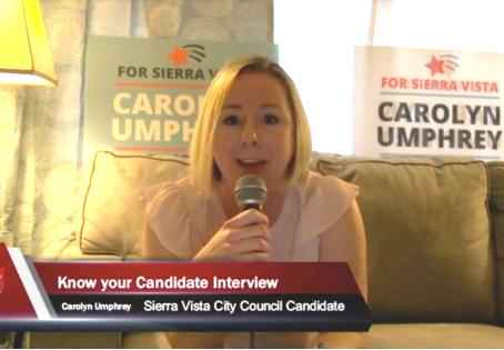 SVNN Interview on Facebook LIVE