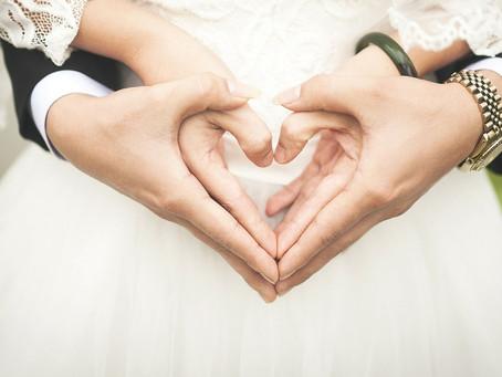 NOS PACKS MARIAGE :