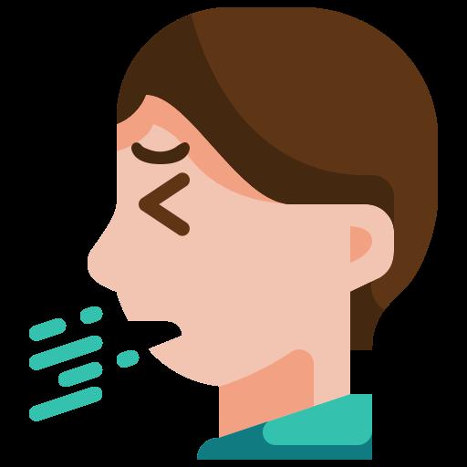 5929222 - avatar people sick steam