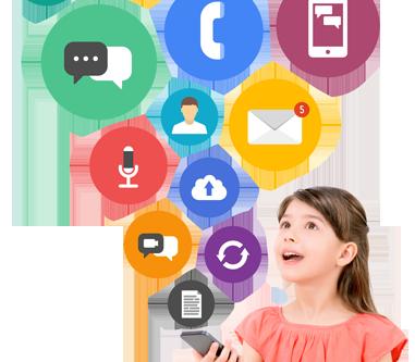 Обзор Telecommunication Domain - Product Domain
