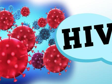 COVID-19: Interrupções em serviços de HIV podem causar 500 mil mortes adicionais por AIDS