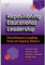 """Repositioning Educational Leadership:  Practitioners Leading from an Inquiry Stance"""