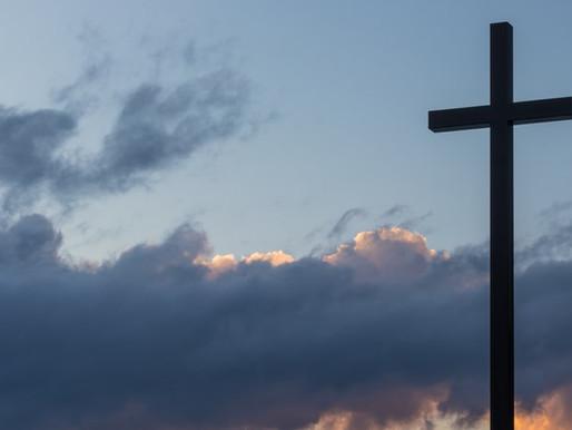 O que significa pregar a Cristo? Entrevista com o pastor Colin S. Smith (parte um).