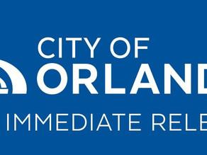 Municipio de Orlando se asocia con organizaciones locales para reciclar letreros de las elecciones
