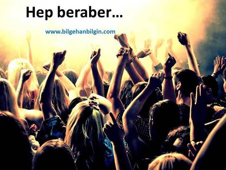 Hep Beraber