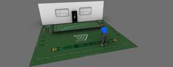 3D-02-JVDV