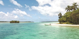 10 Things To Know About Mauritius Before Visiting