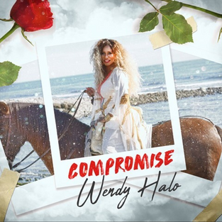 Wendy Halo - Compromise [Song Review]
