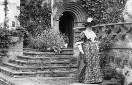 Gertrude Jekyll: One of the Best Plantswomen of All Time
