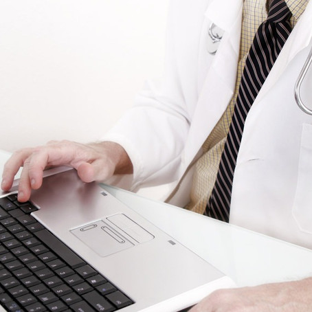 Four steps to expand telemedicine use for SUD treatment