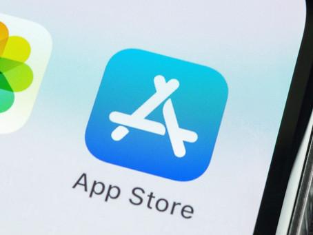 Rússia pode forçar Apple a reduzir comissão da App Store para 20%