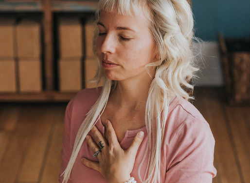 Am I making the most of my meditation time? Tips from a pro